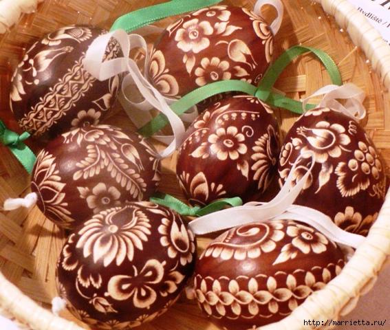 Такие разные пасхальные яйца (22) (567x480, 267Kb)