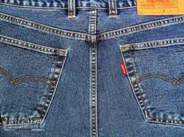jeans (267x200, 14Kb)
