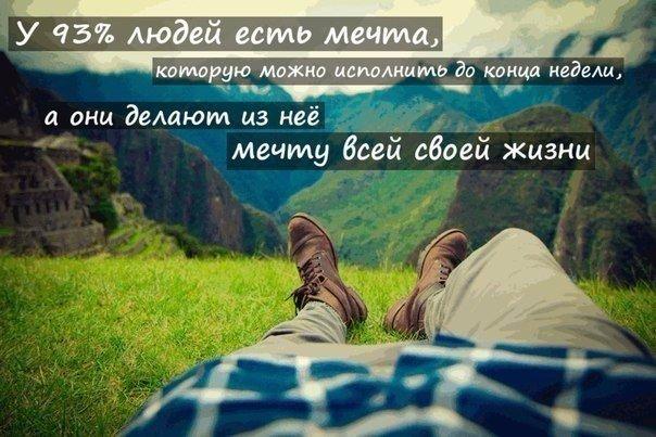 5710130_0M1EEb_6Kqs (604x403, 67Kb)