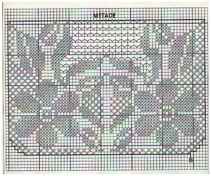 41 (700x584, 661Kb)