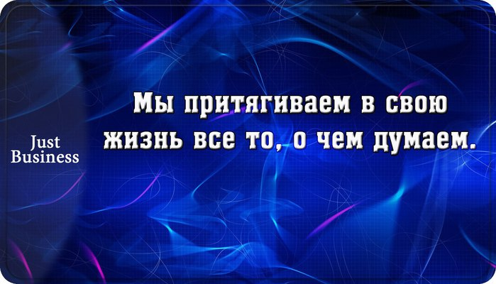vqNH0O5Svzs (700x400, 58Kb)
