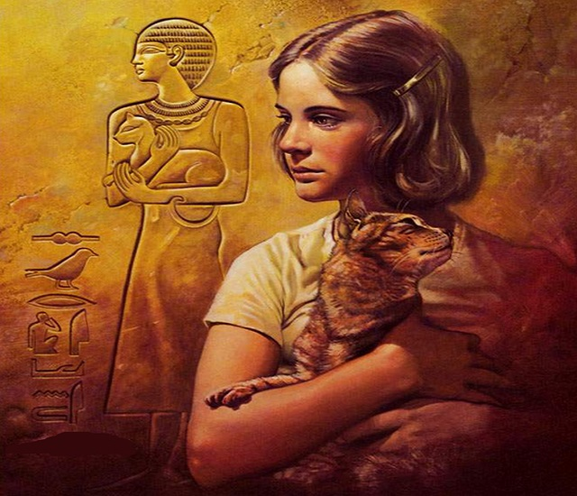 3720816_Koshka_egipet (640x550, 129Kb)