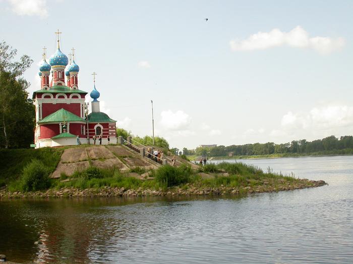 06 Dmitrij_church_in_Uglich (700x525, 372Kb)