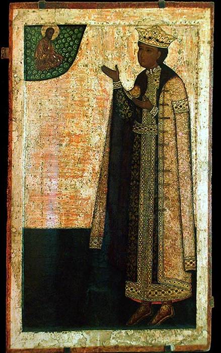 10 St._Dimitry_(1606) (439x700, 439Kb)