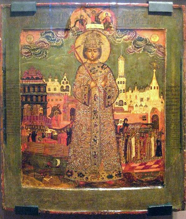 12 Tsarevitch_Dmitrij_N.Novgorod (594x700, 578Kb)