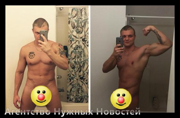 ilya-noskov-golie-foto