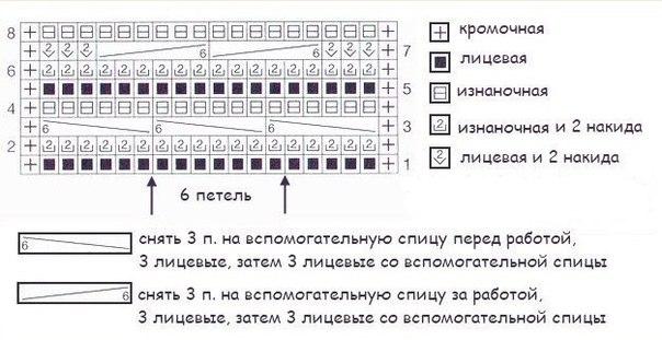 схема (604x311, 150Kb)