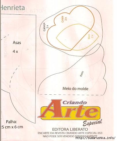 galinhaenrietamolde (406x490, 121Kb)