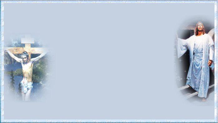 крест-7картинка (700x393, 24Kb)