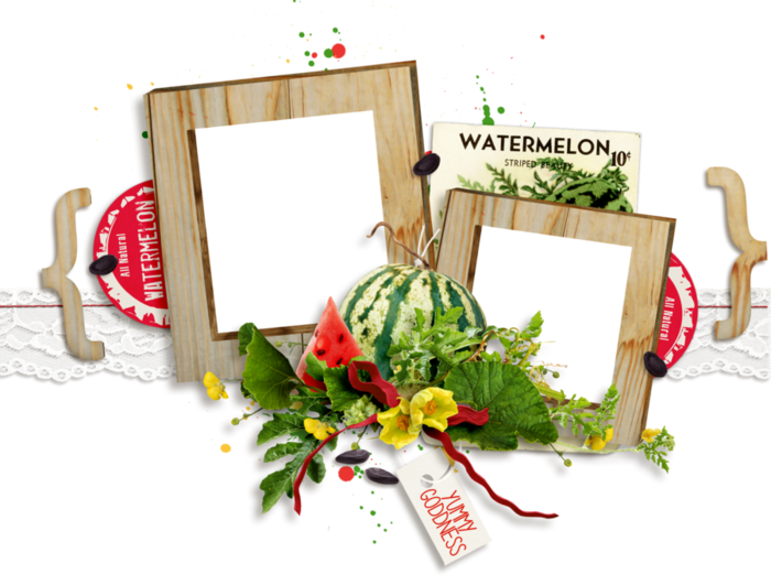 RR_WatermelonPatch_Cluster1 (700x531, 379Kb)