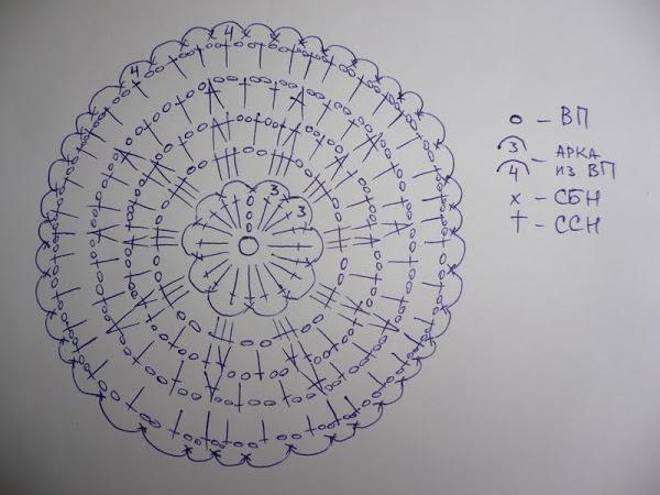 l (24) (600x450, 172Kb)