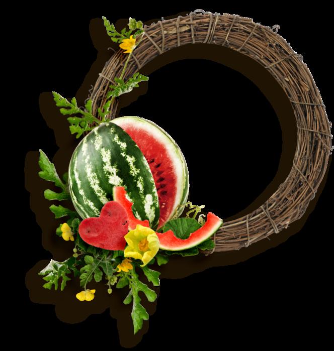 RR_WatermelonPatch_Cluster3 (664x700, 444Kb)