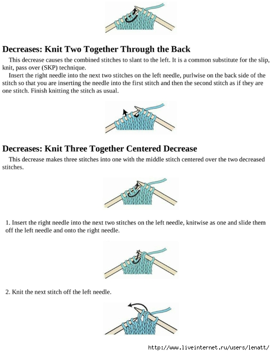 knitting_the_complete_guide_37 (540x700, 138Kb)