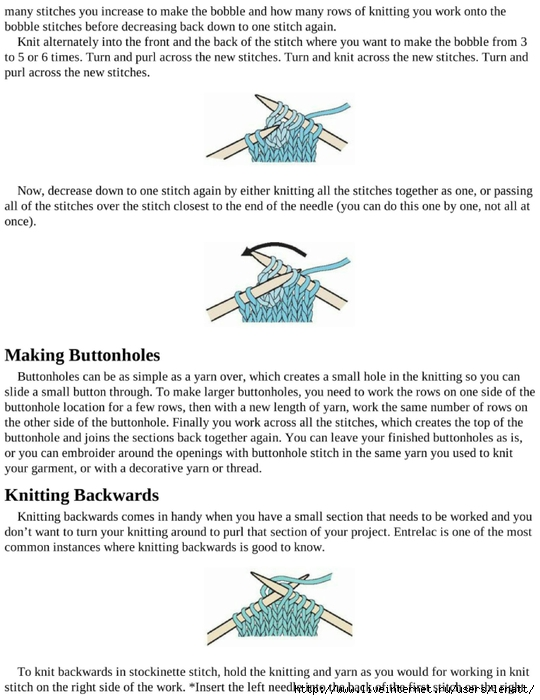knitting_the_complete_guide_45 (540x700, 217Kb)