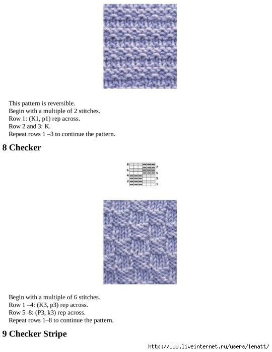 knitting_the_complete_guide_67 (540x700, 104Kb)