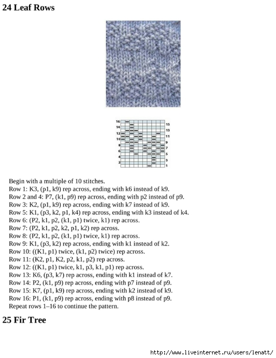 knitting_the_complete_guide_79 (540x700, 148Kb)