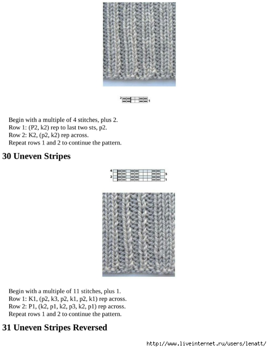 knitting_the_complete_guide_83 (540x700, 117Kb)