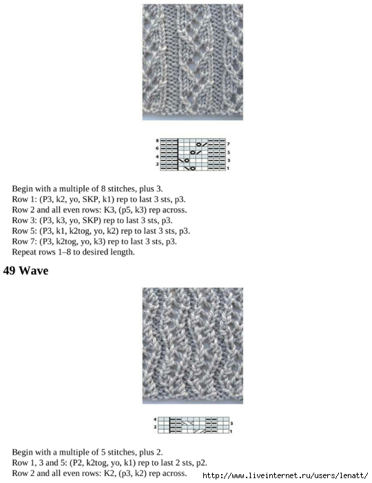 knitting_the_complete_guide_94 (540x700, 130Kb)