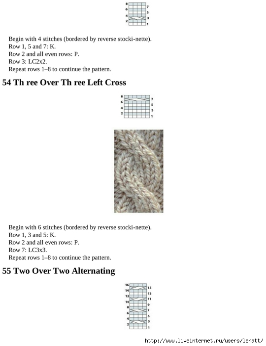 knitting_the_complete_guide_97 (540x700, 88Kb)