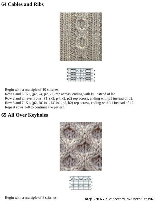 knitting_the_complete_guide_103 (540x700, 124Kb)