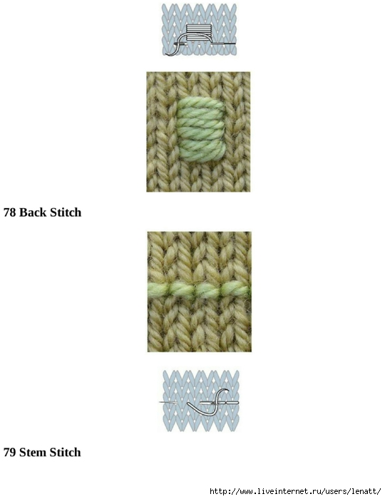 knitting_the_complete_guide_112 (540x700, 95Kb)