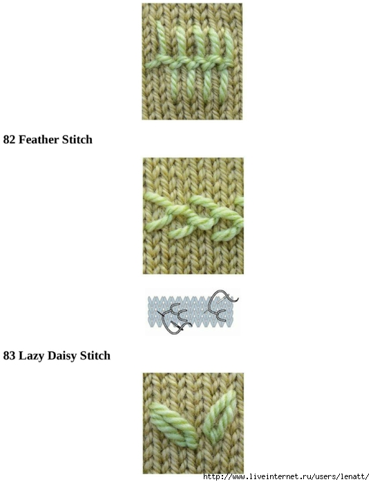 knitting_the_complete_guide_114 (540x700, 113Kb)