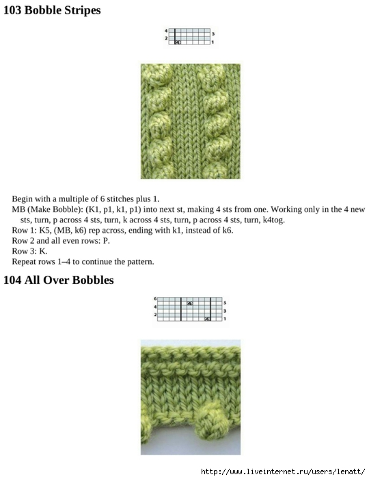 knitting_the_complete_guide_125 (540x700, 116Kb)