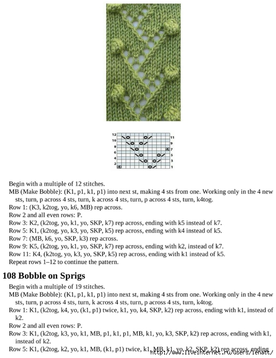 knitting_the_complete_guide_128 (540x700, 189Kb)