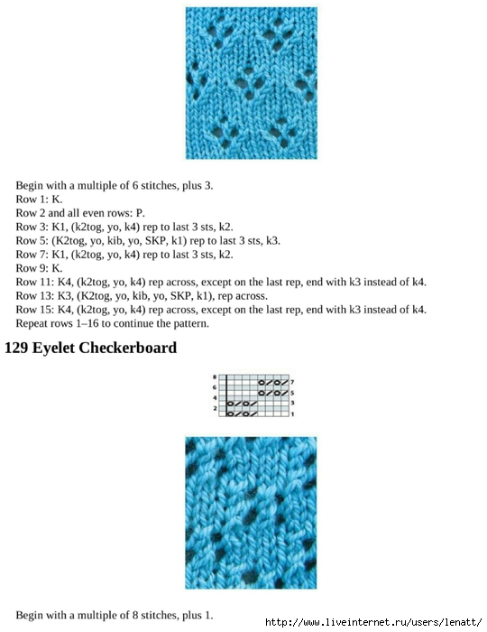 knitting_the_complete_guide_141 (540x700, 144Kb)