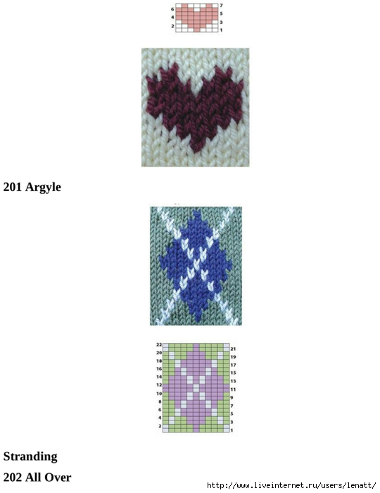 knitting_the_complete_guide_188 (540x700, 96Kb)
