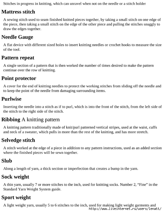 knitting_the_complete_guide_236 (540x700, 191Kb)