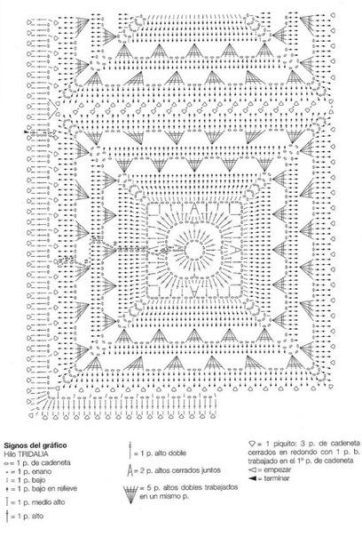 104 (408x604, 173Kb)
