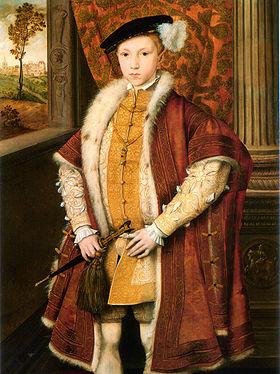 280px-Edward_VI_of_England_c._1546 (280x374, 40Kb)