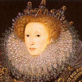 Elizabeth1England1 (267x267, 53Kb)