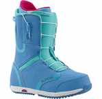 Превью burton-day-spa-snowboard-boots-2015-FROSTBERRY CRUNCH (560x540, 179Kb)