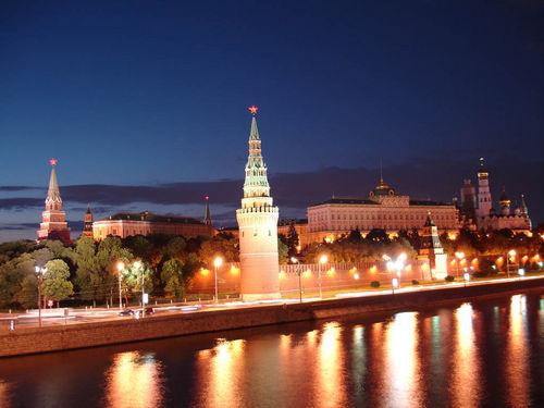 Москва вечерняя 11 (500x375, 131Kb)