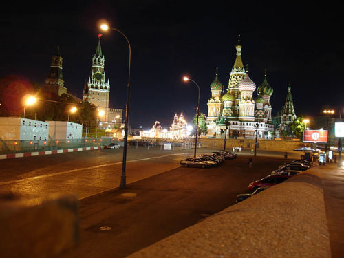 Москва вечерняя 29 (500x375, 123Kb)