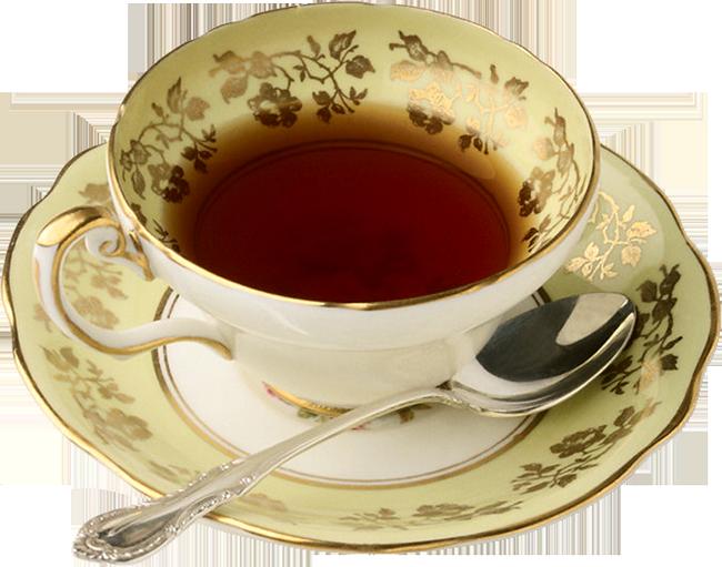 чашка чая (100x70, 475Kb)