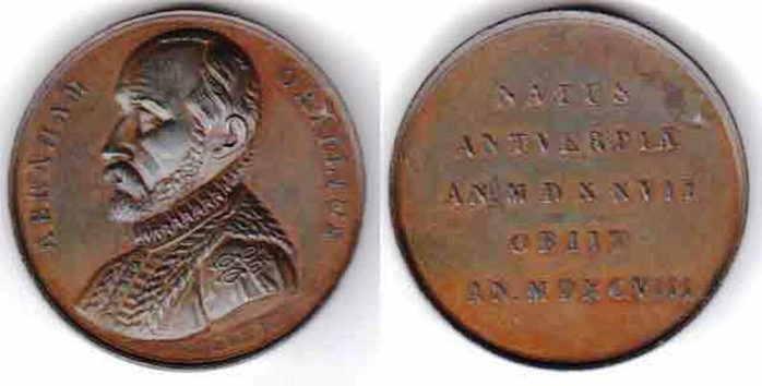14 апреля 1527 года родился — Абрахам Ортелиусpost-13108-13027538831 (700x354, 189Kb)