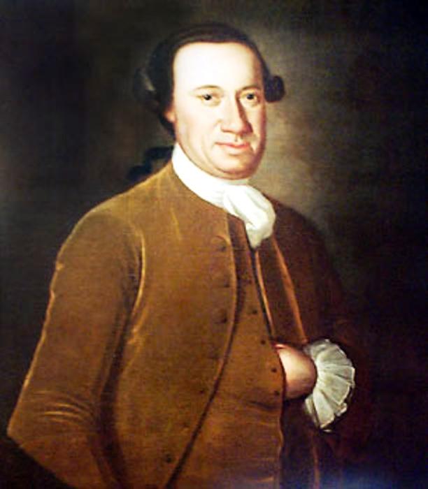 John_Hanson_Portrait_1770 (612x700, 328Kb)