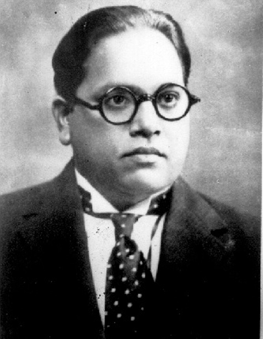 Young_Ambedkar (542x700, 170Kb)