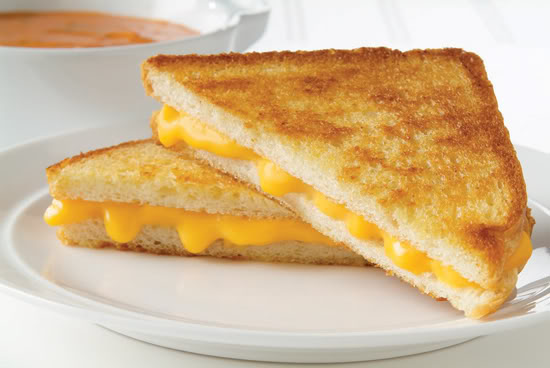 grilled-cheese (550x368, 37Kb)