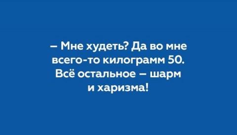 big (480x274, 15Kb)