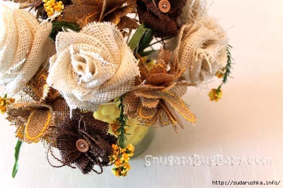 0 burlap-flowers-1-copy (575x383, 131Kb)