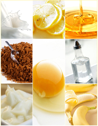 1428915758_87085100_egg_other_aromawikiru_ (406x519, 79Kb)