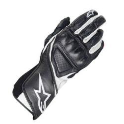 перчатки-SP-8 (250x250, 12Kb)