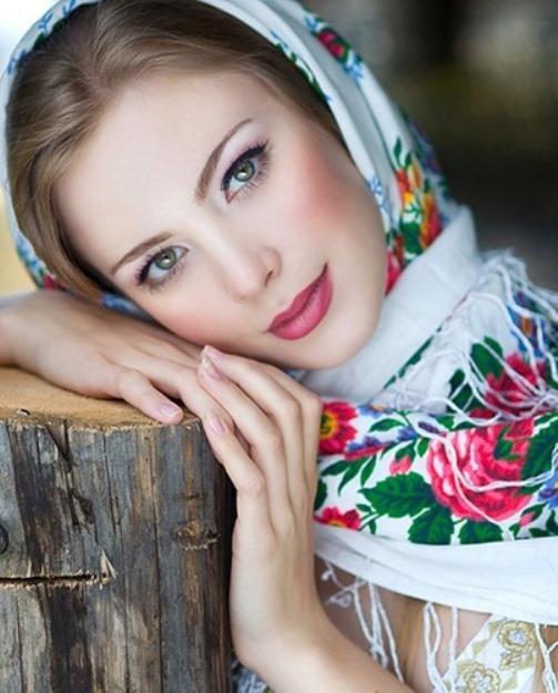 3875377_PavlovskyPosad4 (503x625, 82Kb)