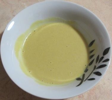 соус горчичный 1 (377x336, 60Kb)