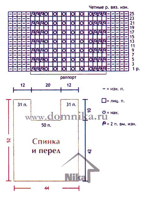 azhurnaja-koftochka (478x650, 23Kb)