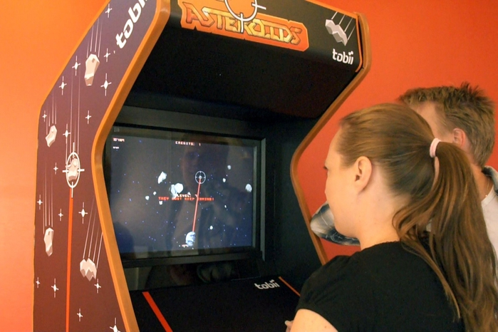 игровые автоматы морской бой онлайнi